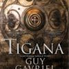 Tigana Review