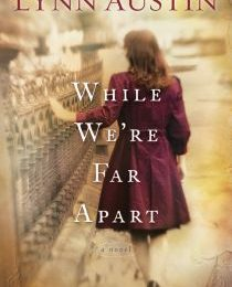 While We're Far Apart Review