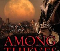 Among Thieves Review