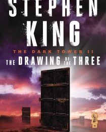 The Drawing of the Three Review