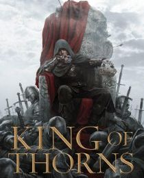 The King of Thorns Review