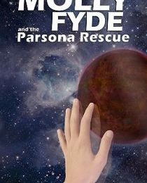 Molly Fyde and the Parsona Rescue Review