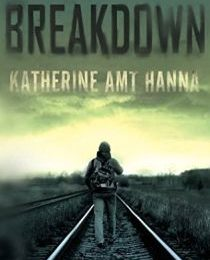 Breakdown Review