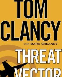 Threat Vector Review