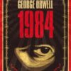 1984 Review