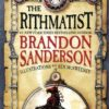 The Rithmatist Review