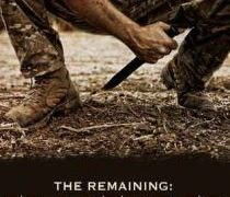The Remaining: Fractured Review