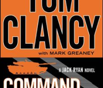 Command Authority Review