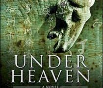 Under Heaven Review