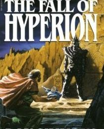 The Fall of Hyperion Review