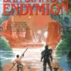 Endymion Review