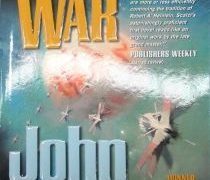 Old Man's War Review