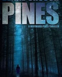 Pines Review
