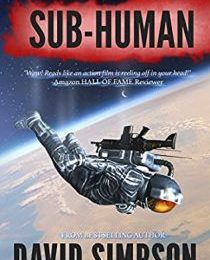 Sub-Human Review
