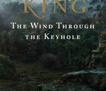The Wind Through the Keyhole Review