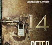 14 Review