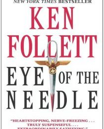 Eye of the Needle Review