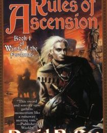 Rules of Ascension Review