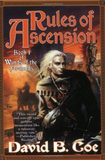 Rules of Ascension