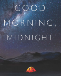 Good Morning, Midnight Review