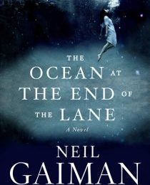 The Ocean at the End of the Lane Review