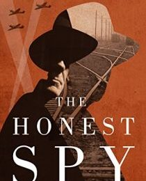 The Honest Spy Review