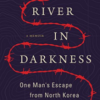 A River of Darkness Review