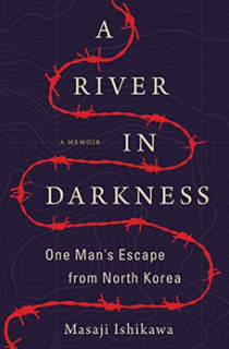 A River of Darkness