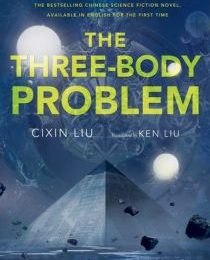 The Three-Body Problem Review