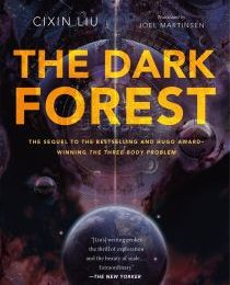 The Dark Forest Review