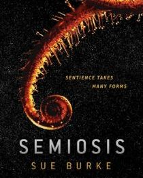 Semiosis Review