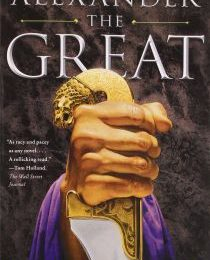 Alexander the Great Review