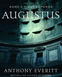 Augustus: The Life of Rome's First Emperor Review