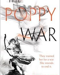 The Poppy War Review